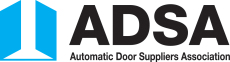 Automatic Door Suppliers Association
